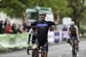 tou-stage-1-29th-of-april-2017-darragh-omahony-waterford-racing-club-winning-the-first-stage-in-the-tyrone-village-of-the-moy